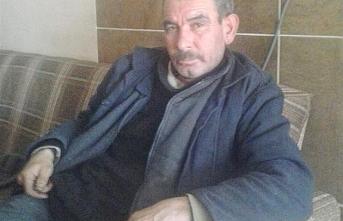 Karaman'da Kayıp Olarak Aranan Şahıs Konya'da...