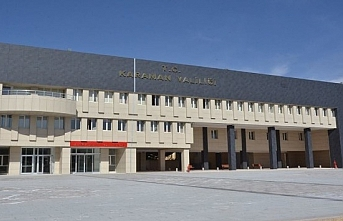 Karaman'da Yeni Koronavirüs Kararı: Yeni Karar...