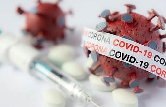 Bakan Koca'dan Yerli Aşıyla İlgili Önemli Açıklamalar