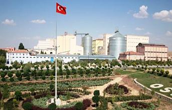 Karaman'ın Dış Ticaret Rakamları Açıklandı