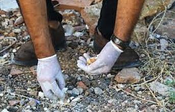 Uyuşturucuya Bağlı Ölümler Geçen Yıla Göre...