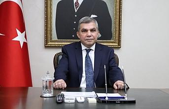 Karaman'da 2. Organize Sanayi Bölgesi Kuruldu