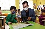 Karaman'da Okul Öncesi ve Anaokulları İçin Karar Verilecek