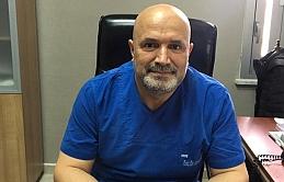 Ahmet Aslan Profesör Oldu