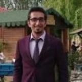 Ali Habacı