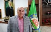 Başkan Bayram: Çiftçi Borcunu Borçla Çeviriyor