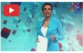 Star Haber:Devlet Bahçeli Konya'nın Karaman İlçesinden Seslendi