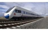 Yüksek Hızlı Tren Hattının Sefer Saatleri Değişiyor