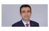 Başkan Kalaycı Ankara'dan Döndü