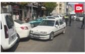 Karaman'da Seyir Halinde Kalp Krizi Geçiren Şahıs Hayatını Kaybetti