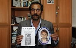 Karaman'da 13 Yaşındaki Kız Kayıp