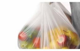 Plastik Poşet Beyannamelerinde Düzenlemeye Gidildi