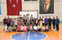 Cumhuriyet Kupası Müsabakaları Sona Erdi