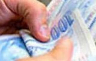 Asgari Ücrete 29 TL Zam Geliyor