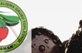 15. Ulusal Kiraz-Visne Çalisma Grubu Toplantilari...