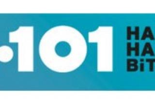A101 Magazalari Karaman'da Hizmet Vermeye Basladi
