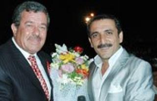 Kazim Karabekirliler, Latif Doganla Çostu