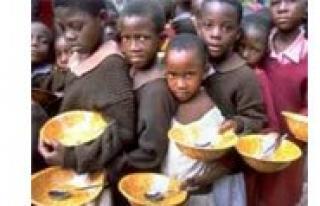 8 Tir Somali'ye Yola Çikiyor