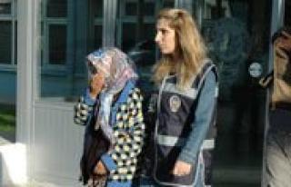 Sahte Rapor Operasyonunda 4 Tutuklama