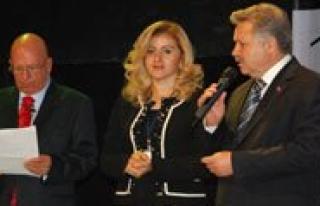 Yerel Medyanin Nabzi Karaman'da Atti