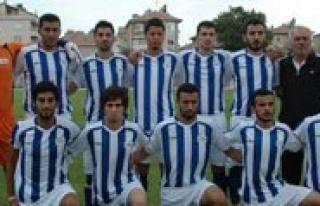 70 Karamanspor Adana Tekspor Maçi Ücretsiz