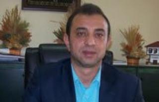 BULSIAD Bulgur Sanayicileri Derneginden Tesekkür