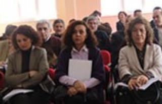Eczacilara Tibbi, Bitkiler, Bitkisel Ilaçlar Ve Fitoterapi...