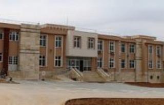 KMÜ`de Meslek Yüksekokullari Büyüyor