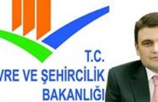 Türkiye'nin En Temiz Belediyesi Ve Köyü Seçilecek...