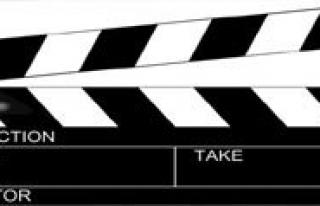Sinema Günleri Festivali Basliyor