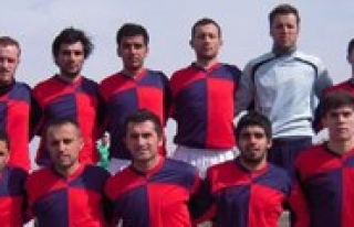 Karaman Belediye Spor Kulübü Dernegi Olaganüstü...