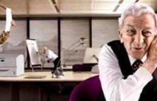 Emeklilik Yasi Yükselecek Mi?