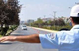 Polis Nüfusa Kayitli Sehre Atanabilir Ama Bir Sartla