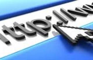 5 Kasim`dan Sonra Internete TC Ile Girecegiz