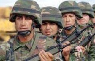 92/4 Tertip Askerlerin Sevkiyatlari 19 Kasim'da...