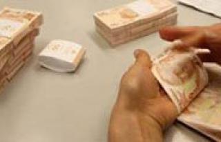 2013`te Asgari Ücretten Gösterme Devrine Son