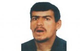 Karaman`da Kaybolan Zihinsel Engelli Sahis Kayseri'de...