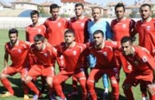 Karaman Belediyespor Adana'da Puan Arayacak