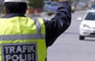 1 Ocak'tan Itibaren Ilimizde Artik Sivil Polis Ekipleri...