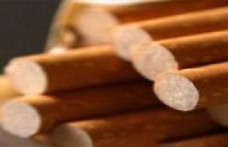 Light Sigara Içenler Dikkat!