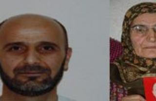 Cumhurbaskani Gül'ün Affettigi Kanser Hastasi...