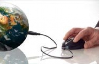 Artik Internet Hizmeti Daha Kaliteli Daha Hizli Olacak