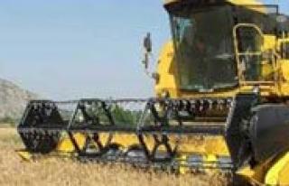 105 Bin 430 Çiftçinin Borcu Ertelendi