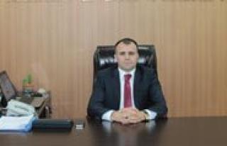 Milli Egitim Müdürü Sultanoglu: Bütün Ugrasimiz...