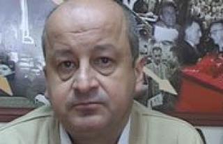 "CHP Merkez Ilçe Baskani Kagnici:""Katlilm Paylari:..."