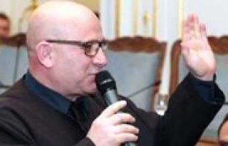 Hemserimiz Mehmet Aydogdu Maliye Komisyonu Baskani...
