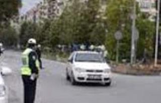 Emniyet Fahri Trafik Müfettisi Alacak