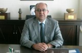 TSO: 500 Büyük Sanayi Kurulusu Arasinda Yer Almak...