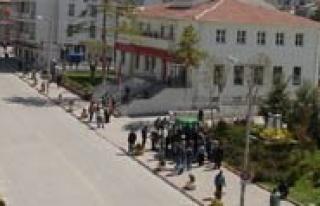 Karaman, Türkiye'nin En Zengin 12. Ili