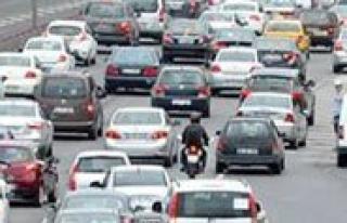 Trafik Sigortasina Yüzde 500 Zam!